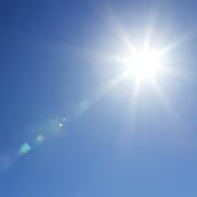 Juin 2021 a été le mois de juin le plus chaud jamais mesuré en Amérique du Nord
