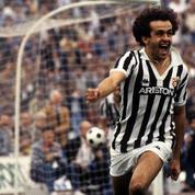 Les plus beaux buts de Michel Platini avec la Juventus (vidéo)
