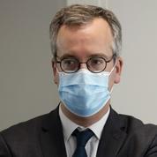 La Sécu propose des revalorisations aux médecins, les syndicats en demandent plus