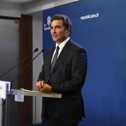 Benjamin Morel: «Avec les primaires les partis parlent d'abord au noyau réduit de leurs électeurs»