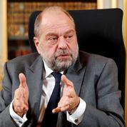 Le ministre Éric Dupond-Moretti a omis de déclarer 300.000 euros de revenus en 2019