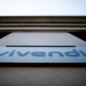 Des investisseurs européens et canadiens déboutés en France dans un vieux litige contre Vivendi