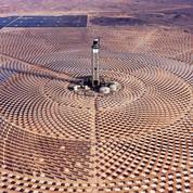 Chili : fermeture anticipée de quatre nouvelles centrales électriques au charbon