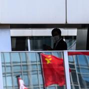 Semi-conducteurs: débat autour du rachat chinois d'un groupe britannique