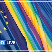 Droits LGBT : l'UE menace Budapest d'une procédure d'infraction