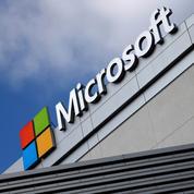 Microsoft prévient d'une faille dans Windows et recommande d'installer un correctif