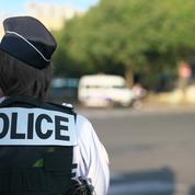 Besançon: cinq ans de prison pour avoir foncé en scooter sur un policier