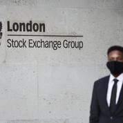 La fintech Wise signe une entrée record à la Bourse de Londres
