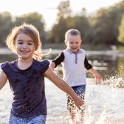 Covid-19 : peut-on envoyer sereinement ses enfants en colonies de vacances cet été ?