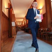 La lutte contre la corruption a besoin d'un «second souffle», selon un rapport parlementaire