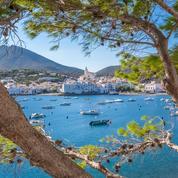 Variant Delta : «Il n'est pas encore nécessaire d'annuler ses vacances en Espagne»