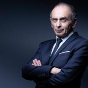 Éric Zemmour attaque son ancien éditeur pour rupture abusive de contrat