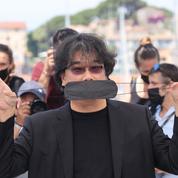 Embarquement pour Cannes : Bong Joon-ho bas les masques, Sophie Marceau en haut des marches