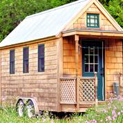 Comment acheter une tiny house ?