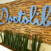 L'Autorité de la concurrence enquête sur Doctolib