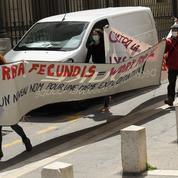 Fraude au travail détaché: prison avec sursis et fortes amendes au procès Terra Fecundis