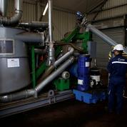 Le projet de reconversion de la centrale à charbon de Cordemais abandonné