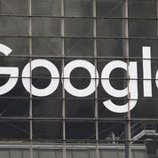 États-Unis : plusieurs États accusent Google de monopole dans l'accès aux applications