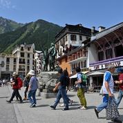 Pour cet été, la montagne cherche la parade contre le tourisme de masse
