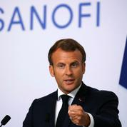 «Je fais plus confiance à Sanofi qu'à Pfizer» : un vaccin tricolore pour convaincre les hésitants?