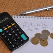 Épargne retraite: coup de pouce aux sorties en capital