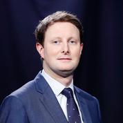 Loi LGBT en Hongrie : un «scandale», selon Clément Beaune