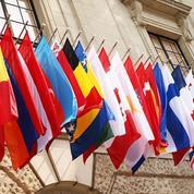 Impôt minimum mondial : pourquoi la France aurait tort de se réjouir trop tôt