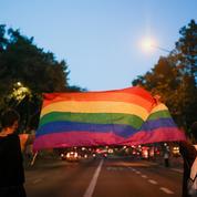 Meurtre d'un homosexuel en Espagne : un quatrième suspect arrêté