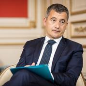 Dates de la présidentielle 2022 : Gérald Darmanin va consulter les partis