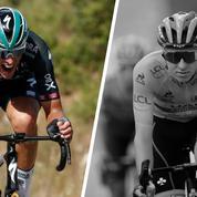 Les Tops/Flops de la 12e étape du Tour de France : magnifique Nils Politt, Pogacar trop tranquille