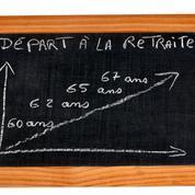 Plus de 7 Français sur 10 sont opposés à une hausse de l'âge de départ à la retraite, selon Elabe