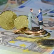 Crédits à la consommation: le Français Younited lève 170 millions de dollars