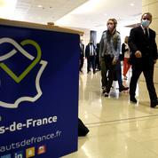 Financement du lycée musulman Averroès : la région Hauts-de-France sommée de verser les subventions