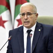 Algérie: un député indépendant à la tête de la nouvelle assemblée