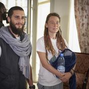 «Pour eux, je n'étais qu'une mécréante» : le récit d'une ex-otage des djihadistes au Sahel