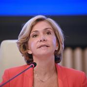 Présidentielle 2022 : «L'heure des femmes est venue», selon Valérie Pécresse