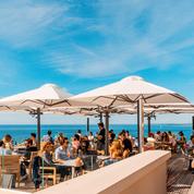 De Bayonne à Hendaye, nos 10 tables coups de cœur pour l'été sur la Côte basque