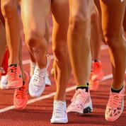 Le réchauffement climatique pourrait-il influer sur notre pratique sportive ?