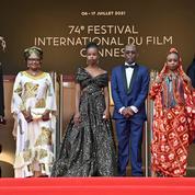 Le cinéma africain s'invite à Cannes avec un film tchadien sublimant les «héroïnes du quotidien»