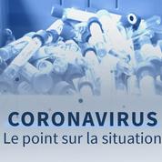 Covid-19 : l'OMS met en garde contre une levée trop large des restrictions