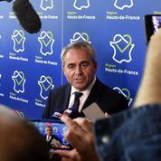 Présidentielle : les Français se divisent sur la primaire de la droite