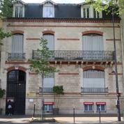 Menacé de disparition, le Conservatoire Rachmaninoff restera finalement dans ses murs
