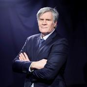 Présidentielle 2022 : Stéphane Le Foll réclame une primaire PS