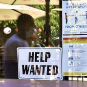 USA: hausse surprise des demandes hebdomadaires d'allocations chômage