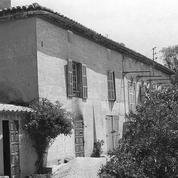 Tuerie d'Auriol : il y a 40 ans, l'effroyable équipée sanglante d'un commando du SAC