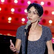 Décès de la chanteuse grecque Angelique Ionatos à 67 ans