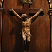 Gironde : la relique de Saint-Romain volée dans une église de Blaye