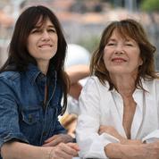 Embarquement pour Cannes : Charlotte Gainsbourg et la gloire de sa mère, Matt Damon infiltré sur la Croisette