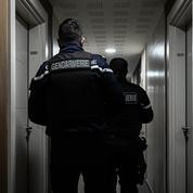 Cher : un maire se suicide à son domicile à l'arrivée des gendarmes