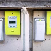 Linky : de faux agents Enedis à Saint-Brieuc, la mairie appelle à la prudence